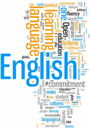 Image result for ESL tutor